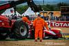 Le Mans web-8
