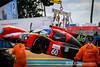 Le Mans web-10