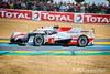 Le Mans web-13