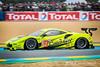 Le Mans web-15
