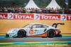 Le Mans web-14