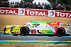 Le Mans web-21
