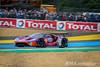 Le Mans web-25