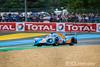 Le Mans web-28