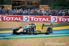 Le Mans web-30