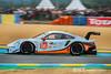 Le Mans web-31