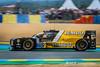 Le Mans web-32