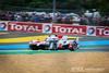 Le Mans web-34