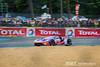 Le Mans web-36