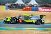 Le Mans web-38