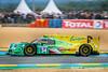 Le Mans web-39