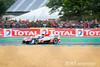 Le Mans web-42