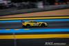 Le Mans web-50