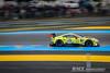 Le Mans web-54