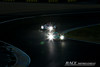 Le Mans web-56