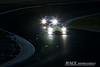 Le Mans web-59
