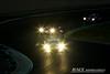 Le Mans web-61