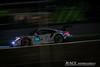 Le Mans web-69