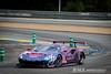 Le Mans web-77