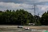 Le Mans web-78