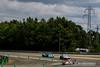 Le Mans web-80