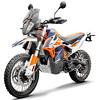 KTM 790 Adventure R Rally 2020 - 29