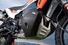 KTM 790 Adventure R Rally 2020 - 32