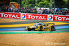 Le Mans web