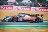 Le Mans web-12