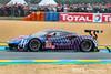 Le Mans web-16