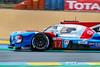 Le Mans web-17