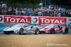 Le Mans web-18