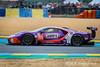 Le Mans web-19