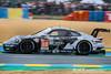 Le Mans web-23