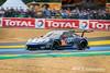 Le Mans web-24