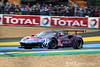 Le Mans web-26