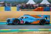 Le Mans web-29