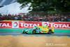 Le Mans web-33