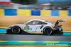 Le Mans web-35
