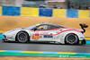 Le Mans web-40