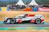 Le Mans web-43