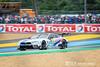 Le Mans web-44