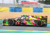 Le Mans web-47