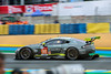 Le Mans web-49