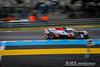 Le Mans web-51