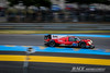 Le Mans web-52