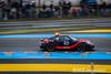 Le Mans web-55