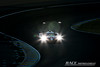 Le Mans web-58
