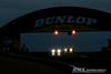 Le Mans web-64