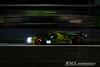 Le Mans web-68